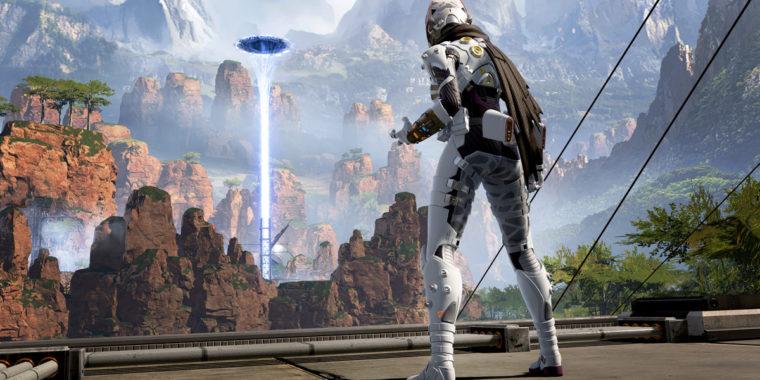 5 Game FPS Mode PC Yang Sangat Di Minati Gamers Sampai Saat Ini